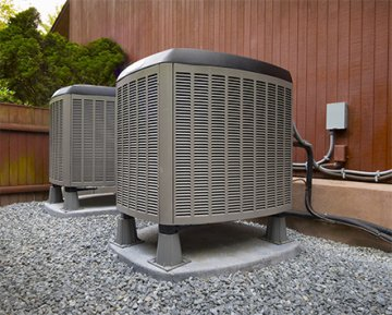 Heat Pump Installation and Repair in Seattle
